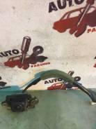 Камера заднего вида. Toyota Allion, AZT240, ZZT240, NZT240, ZZT245 Toyota Premio, AZT240, ZZT240, ZZT245, NZT240 Двигатели: 1ZZFE, 1AZFSE, 1NZFE