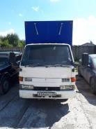 Isuzu Elf. Продается грузовик Исудзу Эльф, 3 630 куб. см., 1 500 кг.