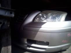 Ноускат. Toyota Avensis, AZT251L, AT221, AZT251, AT220, AZT251W Двигатель 2AZFSE
