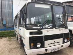 ПАЗ 32053. Продам Паз-32053 автобус, 4 670 куб. см., 24 места