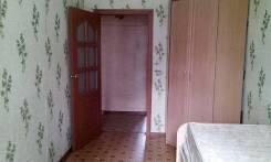 3-комнатная. цемзавод, частное лицо, 55 кв.м. Интерьер
