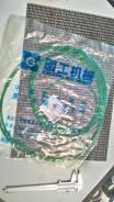 Ремкомплект коробки переключения передач. Laigong ZL20 Laigong ZL30 Shanlin ZL-18 Shanlin ZL-30 Shanlin ZL-20 SZM 936L SZM 930L SZM ZL30 SZM 956L Chan...