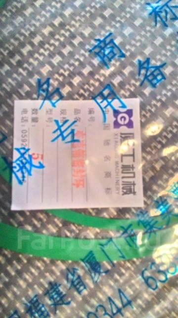 Ремкомплект коробки переключения передач. Xgma XG932II, 935ll Xgma XG955II Xgma XG932 Xgma XG932 III, XG931 Changlin: ZL40H, ZLM50E-5, 936L, ZL50EH, Z...