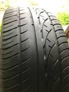 Hankook Ventus Prime K105. Летние, 2012 год, износ: 30%, 2 шт