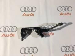 Датчик высоты дорожного просвета. Audi Coupe Audi A5