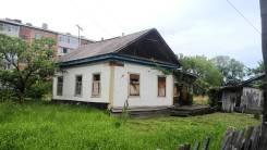 Продам земельный участок 15 соток с домом и посторойками. 1 420 кв.м., собственность, электричество, от частного лица (собственник). Фото участка