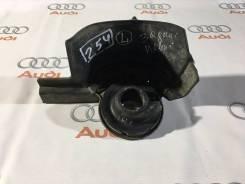Защита пружины задняя левая Audi A5 2007 год 254. Audi Coupe Audi A5