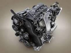 Двигатель в сборе. Toyota: Lite Ace Noah, Esquire, Passo Sette, Solara, T.U.V, Supra, Town Ace, Premio, Corolla, Tundra, Isis, Allex, Estima Lucida, H...
