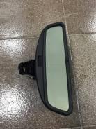 Зеркало заднего вида салонное. BMW 7-Series, E66