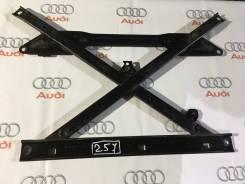 Распорка. Audi: S5, Coupe, S4, Q5, Quattro, A4 allroad quattro, RS5, A5, A4
