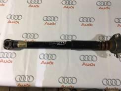 Амортизатор. Audi Coupe Audi A5, 8T3, 8TA Audi S Audi S5, 8T3, 8TA Двигатели: AAH, CABA, CABB, CABD, CAEB, CAED, CAGA, CAGB, CAHA, CAHB, CAKA, CALA, C...