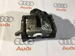 Суппорт тормозной. Audi: Coupe, A5, Q5, S, A4, Quattro, A4 allroad quattro, RS5, S5, S4 Двигатели: AAH, CABA, CABB, CABD, CAEA, CAEB, CAGA, CAGB, CAHA...