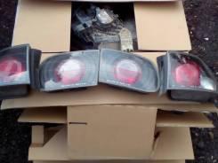 Стоп-сигнал. Honda Civic, EG6, EG4, EG3