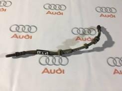 Шланг тормозной. Audi Coupe Audi A5