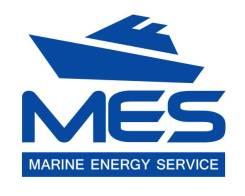 Услуги судового электрика, автоматчика, ремонт дизель-генераторов.