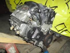 Двигатель HONDA INSPIRE UC1 J30A A6004785