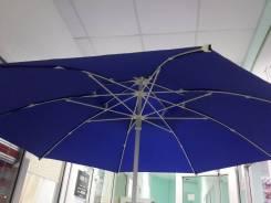Зонт пляжный 205 см. Под заказ