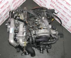 Двигатель на Toyota Estima Lucida