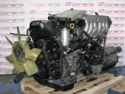 Двигатель на Toyota Crown