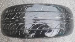 Dunlop Le Mans LM703, 205/65R15