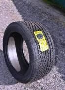 Pirelli W 240 Sottozero. Зимние, без шипов, 2012 год, без износа, 2 шт