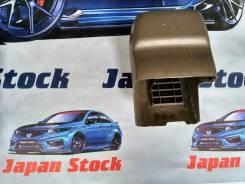 Панель рулевой колонки. Toyota Crown, JZS173W, GS171W, JZS175W, JZS173, GS171, JZS171, JZS175, JZS171W Двигатели: 1GFE, 2JZFSE, 1JZGE, 1JZGTE, 1JZFSE...
