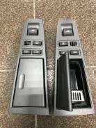 Блок управления стеклоподъемниками. BMW 7-Series, E66