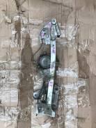 Стеклоподъемный механизм. Toyota Mark II, LX100, JZX100, GX100