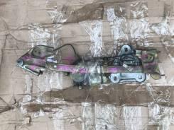 Стеклоподъемный механизм. Toyota Mark II, GX100, JZX100, LX100
