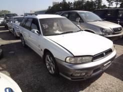 Subaru Legacy. BG5, EJ20D