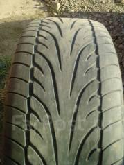 Dunlop SP Sport 9000. Летние, 10%, 1 шт