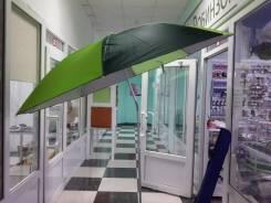 Зонт пляжный 205 см с поворотом