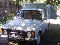 Продам Москвич