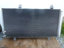 Радиатор кондиционера. Toyota Camry, ACV45, ACV40 Двигатель 2AZFE