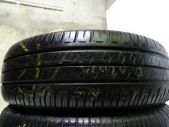 Dunlop SP 30. Летние, износ: 10%, 2 шт