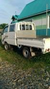 Kia Bongo III. Продается грузовик киа бонго, 2 900 куб. см., 1 000 кг.