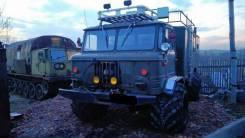 ГАЗ 66. Продам , 3 500 куб. см., 3 000 кг.