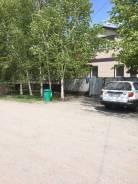 Продаётся дом ( часное лицо ) в Спасске дальнем. Льва толстого 17, р-н Город, площадь дома 100 кв.м., скважина, электричество 15 кВт, отопление тверд...