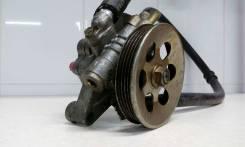 Гидроусилитель руля. Honda HR-V, GH3, ABA-GH4, ABA-GH3, GF-GH3, GF-GH4, LA-GH2, LA-GH1, GF-GH1, LA-GH4, GF-GH2, LA-GH3 Двигатель D16A