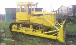 ЧТЗ Т-170. Продается трактор чтз т-170, 2 700 куб. см., 15 000,00кг.