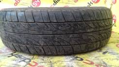 Dunlop SP 65. Летние, износ: 30%, 1 шт