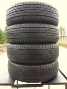 Dunlop Grandtrek ST30. Летние, 2014 год, износ: 30%, 4 шт
