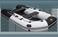 Мастер лодок Ривьера 3200 СК. Год: 2017 год, длина 3,20м., двигатель подвесной