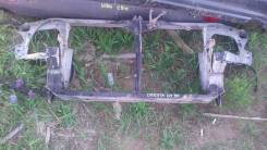 Рамка радиатора. Toyota Cresta, GX90