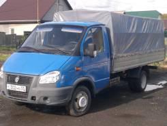 ГАЗ 330202. Продается Газель 310202, 2 800 куб. см., 1 500 кг.