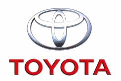 Ремень ГРМ. Toyota: Windom, Celsior, Tarago, Hilux Surf, Avensis, Celica, Land Cruiser Prado, Sienna, Grand Hiace, Starlet, Regius, Cynos, Sprinter Tr...