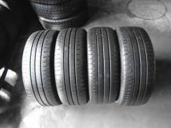 Michelin Energy Saver. Летние, износ: 20%, 4 шт