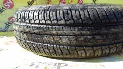 Dunlop SP Sport 200. Летние, износ: 5%, 1 шт
