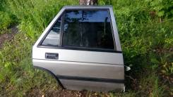 Дверь боковая Chevrolet Corsica