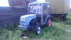 Taishan. Трактор taishan продам